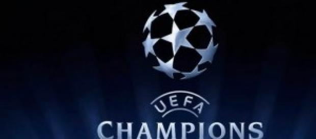 Champions, partite di oggi 22 ottobre
