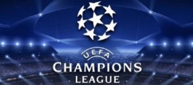 Il Calcio Italiano soffre di Mal d'Europa