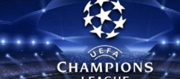 Jornada de goles en Champions