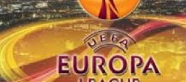 Lille-Everton, Europa League