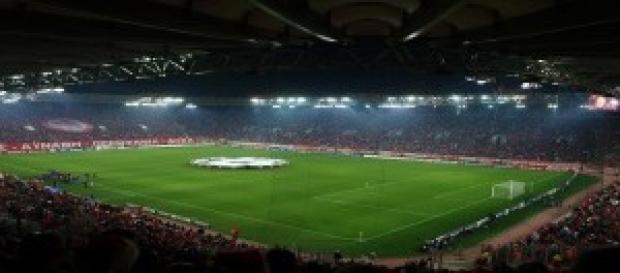 Olympiakos-Juventus, live streaming e formazioni