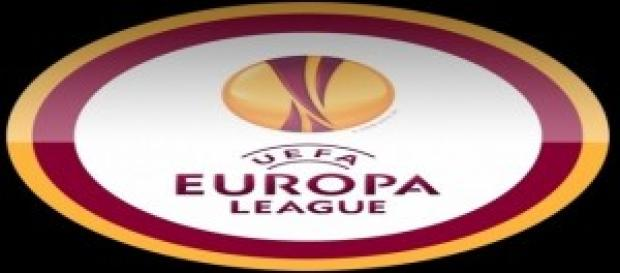 Pronostici Europa League 23 ottobre ore 19 -21:05