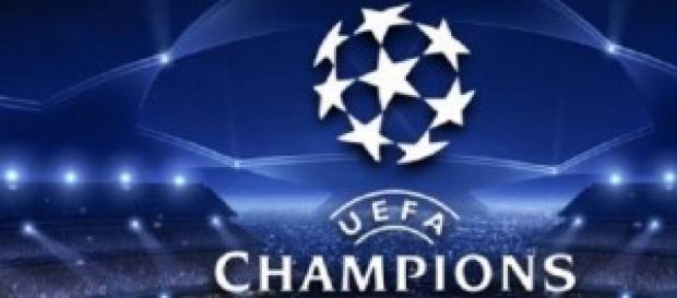 Risultati e classifica Champions League 22 ottobre