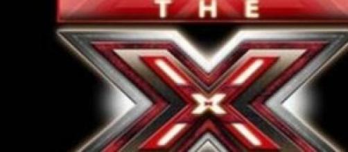 Anticipazioni X Factor 8, prima puntata.