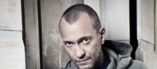 Biagio Antonacci quarta puntata Canzone Rai 1