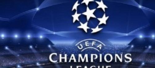 Champions League, calendario Juventus: le ipotesi