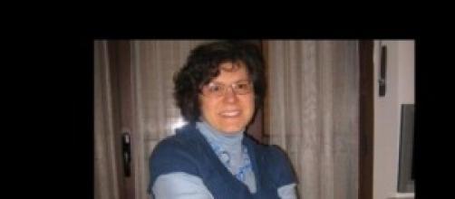 Elena Ceste, conferma del DNA
