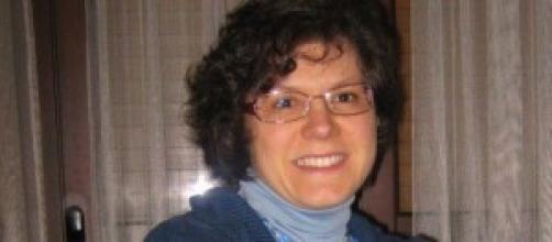 Elena Ceste, DNA conferma la morte: omicidio?