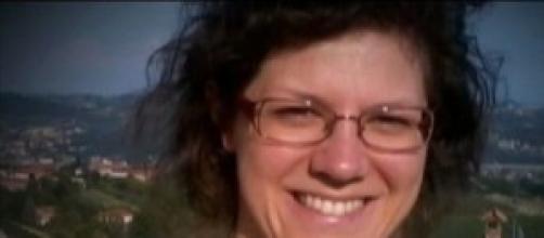 Elena Ceste trovata morta in un fiume.