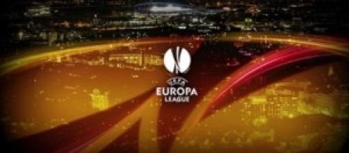 Europa League calendario di oggi