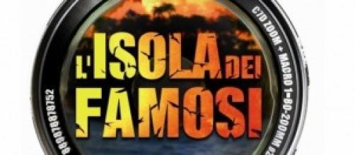 L' Isola dei Famosi: i probabili naufraghi