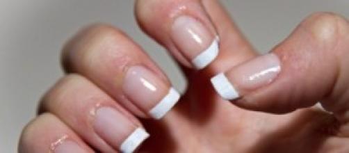 Mima tus uñas, ellas lo merecen