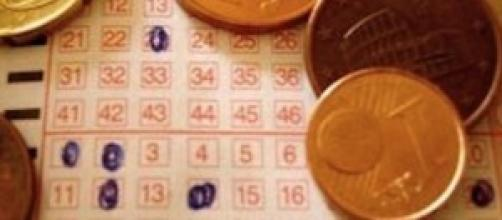 Numeri ritardatari Lotto e Superenalotto.