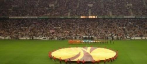 Partite Europa League, pronostici e classifiche.