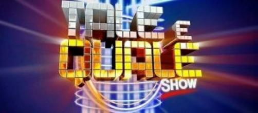 Tale e Quale Show: anticipazioni 24 ottobre 2014