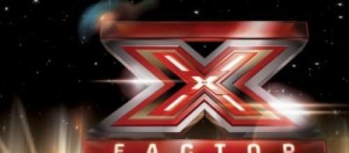 X Factor 8 anticipazioni 23 ottobre
