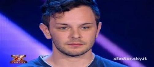 X Factor 8 Live, puntata 23 ottobre