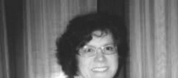 Elena Ceste è morta: cadavere ritrovato