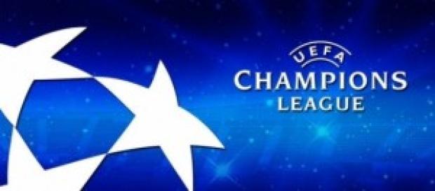 Resumen Jornada Champions