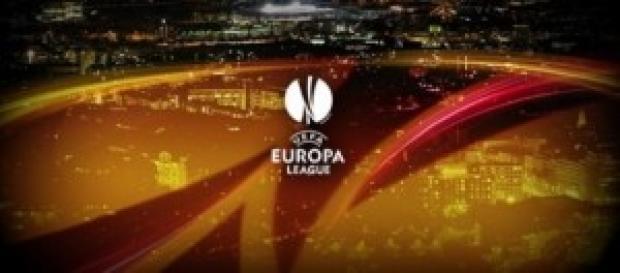 Torino-HJK Helsinki, Europa League