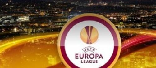 Europa League, partite 6 novembre 2014