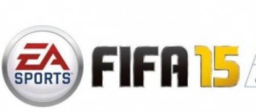 FIFA 15, lista dei giocatori buggati.