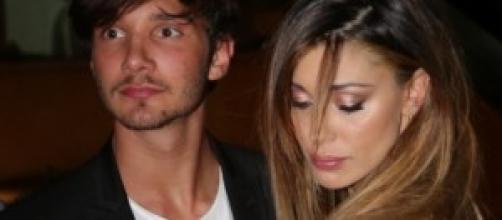 Gossip news: Stefano sull'Isola come Belen?