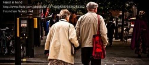 Riforma delle pensioni: confermate le novità