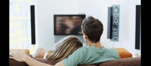 Stasera in tv: programmazione