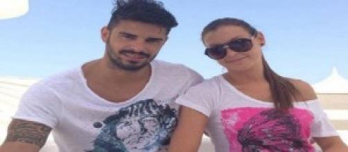 uomini e donne gossip news: Cristian e Tara