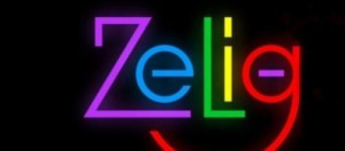 Zelig 2014, replica terza puntata 23 ottobre