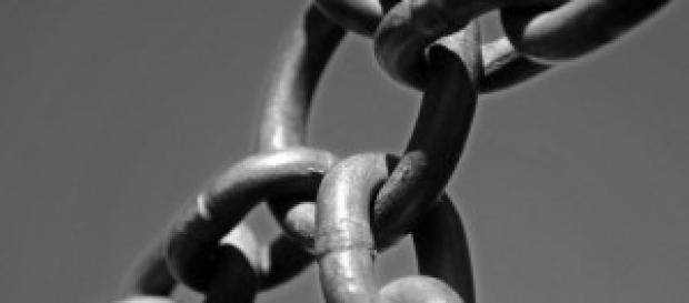 Amnistia, indulto, carceri: parla Papa Francesco