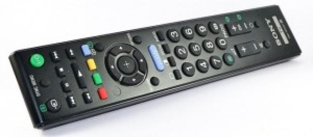 Programmi Tv Rai, Mediaset e La7, 30 ottobre 2014