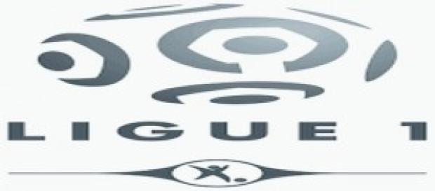 Pronostici Ligue 1 domenica 26 ottobre
