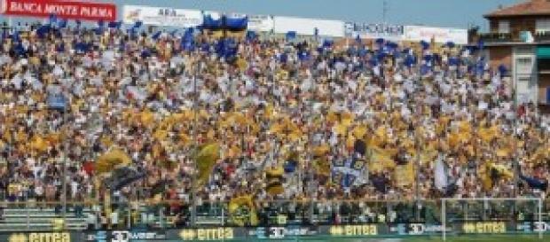 Serie A: 3 punti pesanti in Parma-Sassuolo
