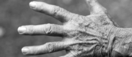 Riforma pensioni 2014: news su precoci e disagiati