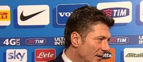Cesena-Inter in streaming live o diretta tv