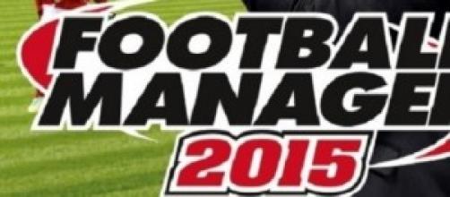Football Manager 2015: novità, uscita e prezzo