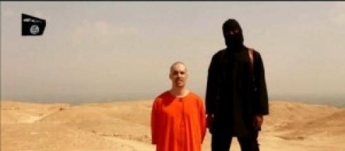 ISIS, è possibile sconfiggerlo e come? Opinioni