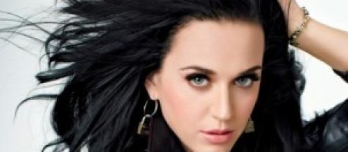 Katy Perry cumple hoy 30 años