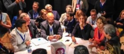 Lavoro e riforma pensioni 2014 news Renzi Leopolda
