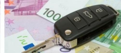 Novità esenzione bollo per auto nuove e storiche