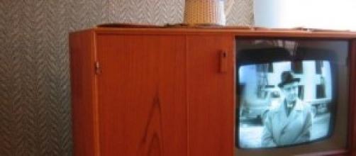 Programmi Tv 25 ottobre su Sky, Rai e Mediaset