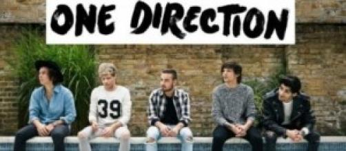 """Steal My Girl"" degli One Direction"