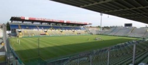 Serie A Parma nel dramma, Sassuolo, Cagliari show
