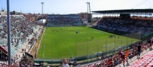 Serie B decima giornata con gran bagarre in testa