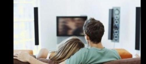 Stasera in tv: programmi di oggi 25 ottobre