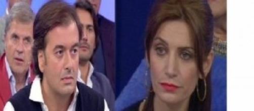 Uomini e donne gossip news: Barbara e Ciro
