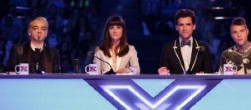X Factor 8 su Cielo: annullate le repliche