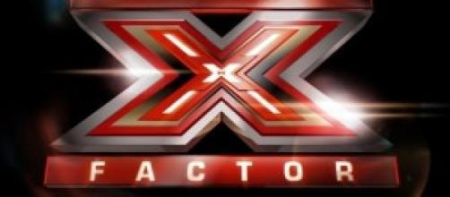 XFactor 2014: stop alle reliche su Cielo